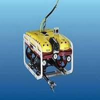 Global Remotely Operated Underwater Vehicle Market